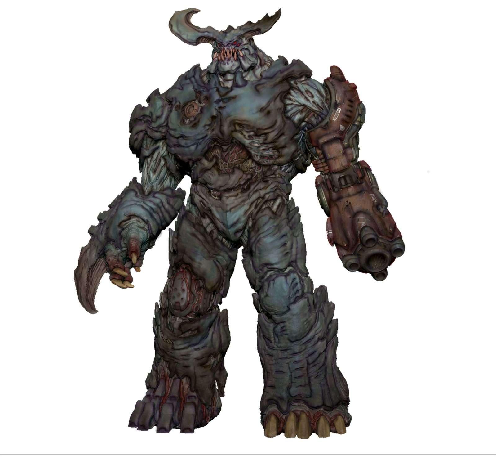 Doom - серия игр игры серии doom список игр doom